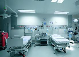 مراکز درمانی اصفهان